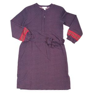 LOFT Outlet Dress